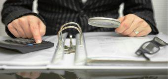 5 способов сделать бизнес-планирование проще и эффективнее