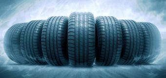 Ликбез: что представляет из себя материал для производства шин?