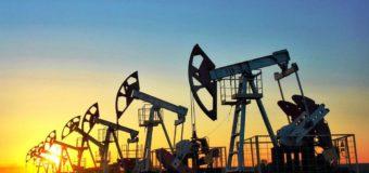 Нефть сегодня 10 апреля 2020: котировки, новости, прогнозы