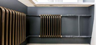 Ликбез: применение и виды радиаторов отопления