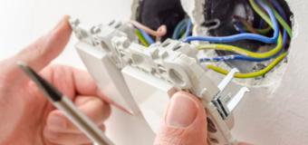 Автоматы Eaton: преимущества и особенности конструкции по данным поставщика