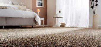 Мнение: как выбрать ковролин для дома?