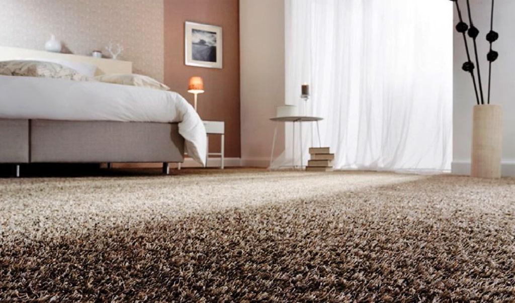 О том,как выбрать ковролин для дома? Тема актуальная и кроет в себе множество различных нюансов.