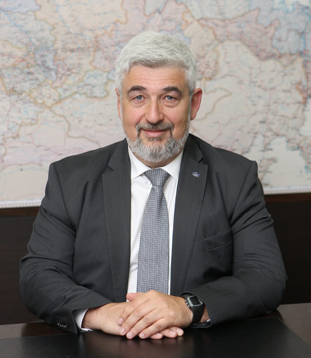 Мирон Исаакович Гориловский - Полипластик. Обращение по поводу коронавируса covid-19