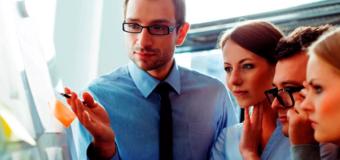БПС-Сбербанк: 3 рекомендации для тех, кто планирует оформить кредит