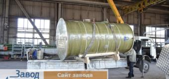 Промышленные канализационные насосные станции: виды и применение КНС
