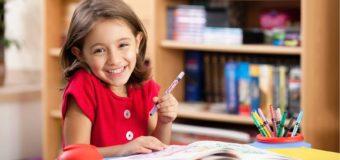 Мнение: 3 причины отправить ребёнка на курсы испанского языка