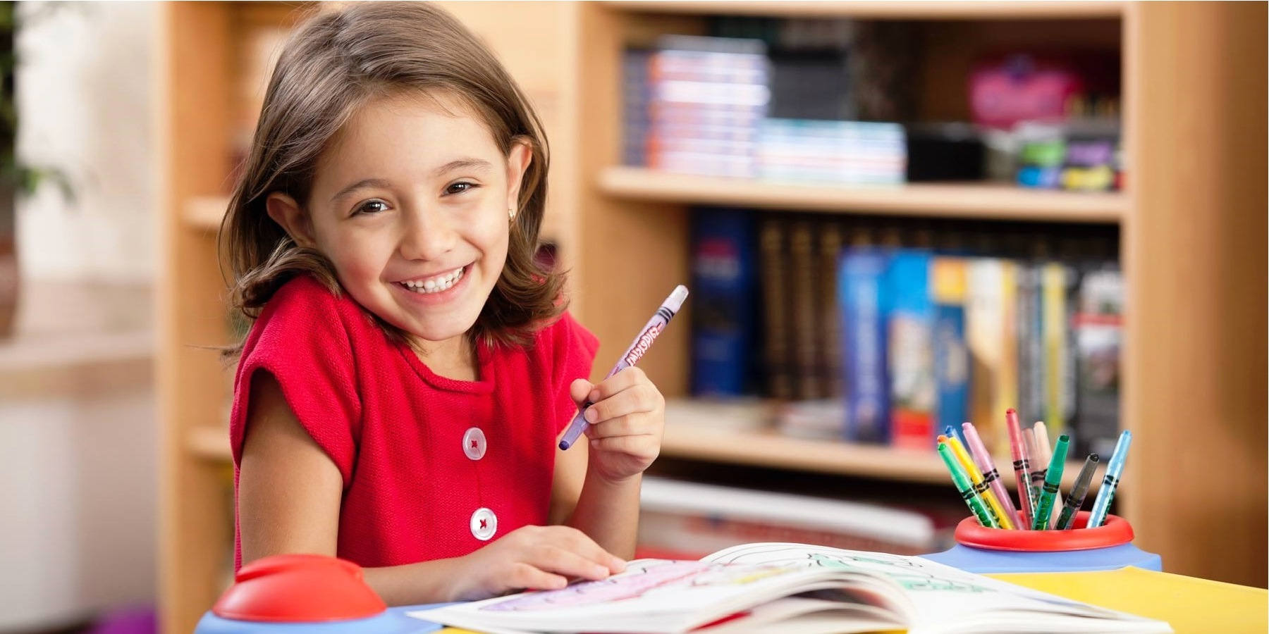 Для чего людям нужны курсы испанского языка? Три причины отправвить ребенка на изучение испанского языка по мнению специалистов.