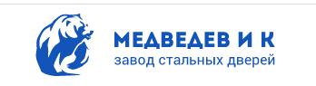 ООО «МЕДВЕДЕВ И К»