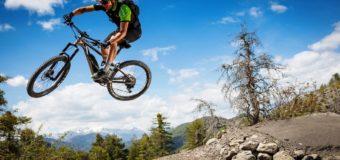 Актуальный ликбез: особенности горных велосипедов по мнению продавца