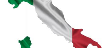 Как это работает: курсы итальянского онлайн