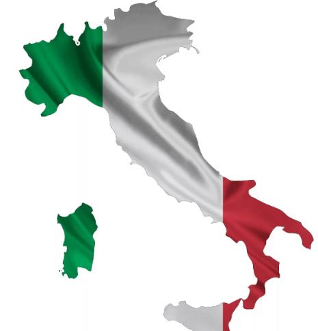Поговрим о том, что сегодня представляют из себя курсы итальянского языка в онлайн режиме. Виды и особености курсов по данным специалиста