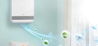 Рекуператор для квартиры: преимущества и особенности установки