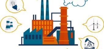 Средства автоматизации в производственном секторе – преимущества для бизнеса