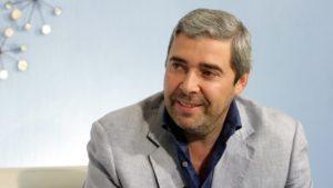 Александр Герчик книги