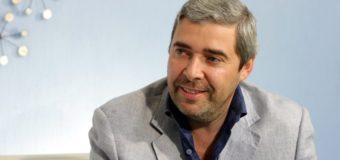 Биография и все книги Александра Герчика