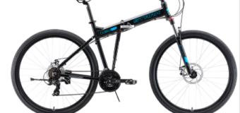 Выбор транспорта для города. Может ли городской велосипед быть легким?