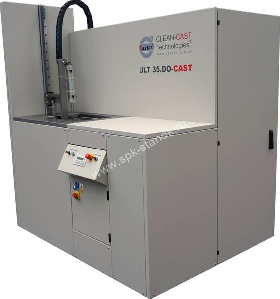 Основные характеристики промышленных моечных машин - тема данного материала, подготовленного нами при помощи сотрудников одной из профильных компаний.