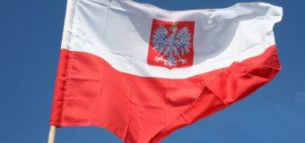 Для чего люди изучают польский язык?