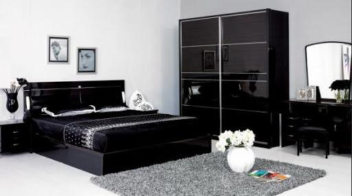 мебель на заказ рб