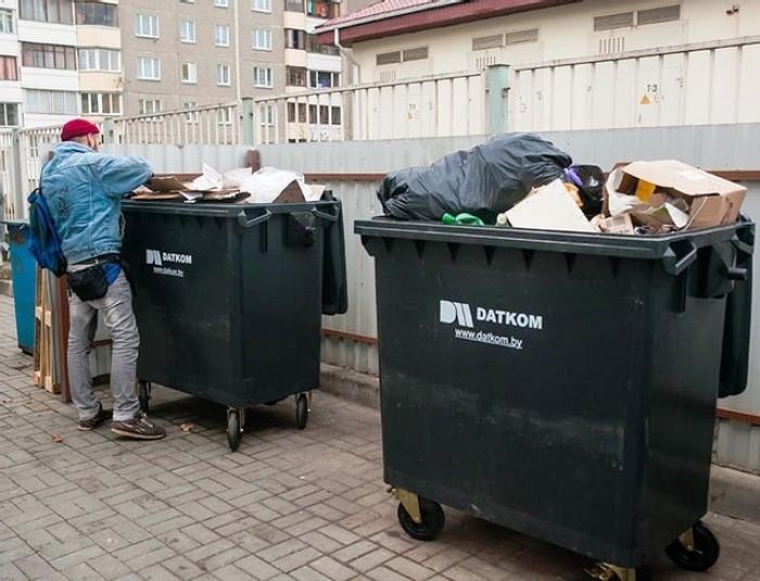 Наша тема сегодня: виды контейнеров для мусора и особенности их конструкции. Своей компетенцией в данной теме с нами поделились специалисты.