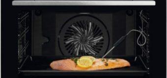 Как выбрать духовой шкаф для своего кулинарного стиля (мнение продавца)
