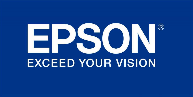 Наша тема сегодня:СНПЧ для принтеров Epson вообще и преимущества использования данной системы по мнению сотрудников одной из профильных российских компаний