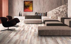Ламинат SPC Free step unix - тема материала, в рамках которого мы пообщались с одним из продавцов данной категории строительных материалов