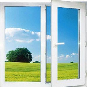 Сейчас обсудим металлопластиковые окна и назовем сразу шесть преимуществ данного вида светопрозрачных конструкций. Мнение специалиста, фото.
