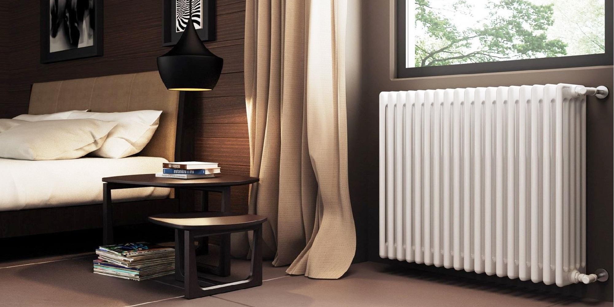 Виды радиаторов о отопления и особенности их использования на практике - тема данного материала, подготовленного нами при участии специалистов.