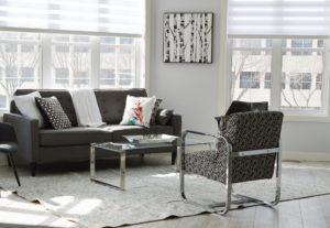 Мебель для нового дома - весьма важный элемент обустройства нового жилища. Сегодня, в преддверии нового года, поговорили с профильными специалистами