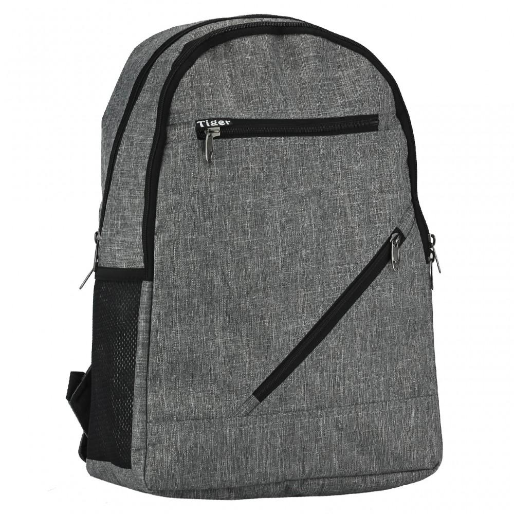 Рюкзаки и сумки tiger - тема данного материала, где мы изучим их особенности и характеристики по мнению продавца. Фото и мнение.