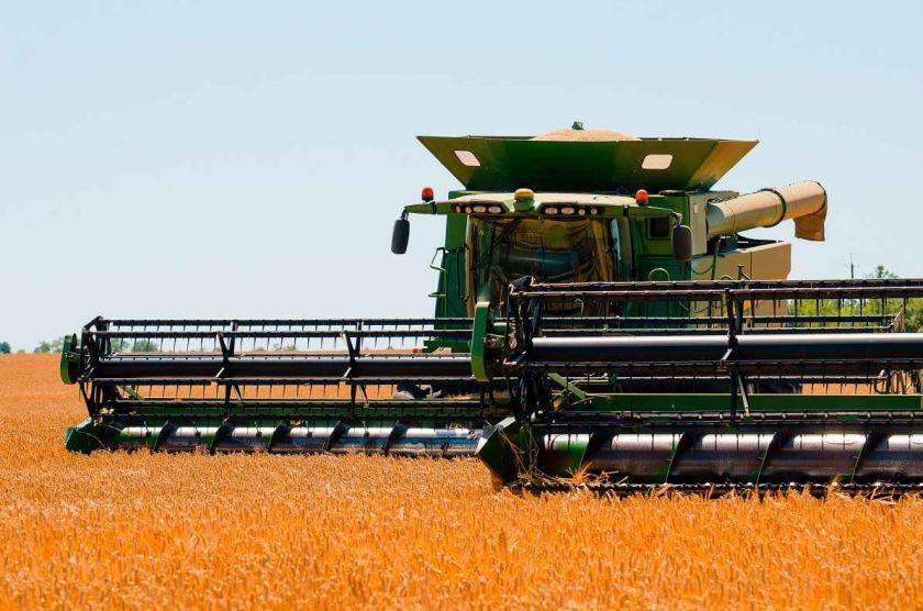 Сейчас изучимболты для сельхозтехники, их виды и особенности. Компетенцией по данной теме с нами поделились сотрудник одной из профильных компаний.