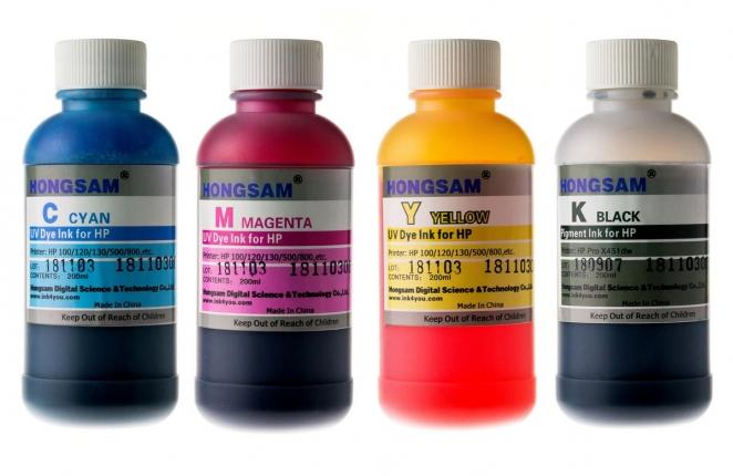 Краска для принтера - тема данного материала, подготовленного нами при участии профильного специалиста. Вот, что нам удалось узнать.