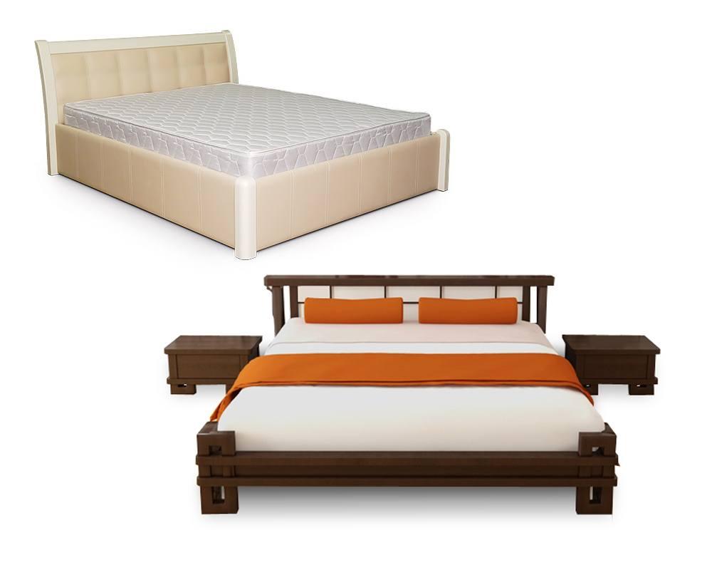 О том,как выбрать кровать, учитывающую ваши индивидуальные особенности и пожелания мы поговорили с продавцом данной категории мебели