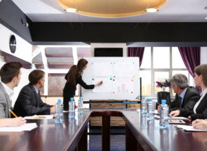 бизнес-образование маркетинг