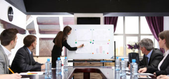 Азы маркетингового плана компании: 7 компонентов