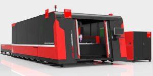 Лазерное оборудование c ЧПУ пользуется особой популярностью. В рамках данного материала мы изучили основные виды данной категории оборудования