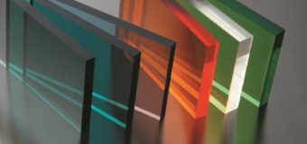 Знакомьтесь, оргстекло — универсальный светопрозрачный материал