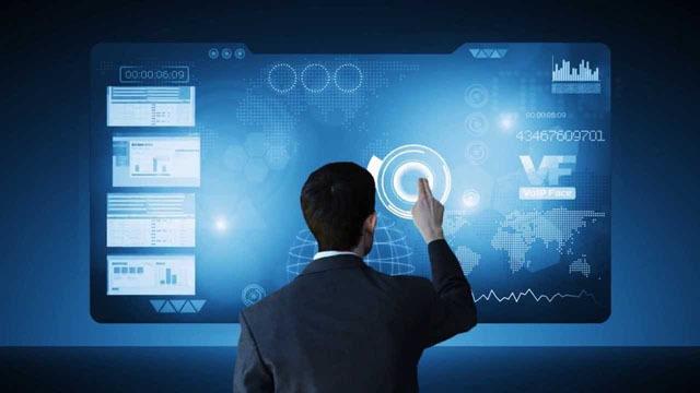 Что лучше: цифровая телефония или фиксированная телефонная связь? Вопрос актуальный едва ли не для всех направлений бизнеса
