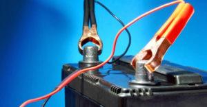 Наша тема сегодня:зарядка лодочных аккумуляторов. Материал актуален для всех, кто увлекается рыбной ловлей или отдыхом на воде