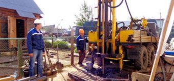 Автономное водоснабжение загородного дома (ликбез)