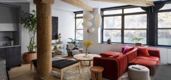 Свойства деревянной мебели: нюансы и полезные рекомендации