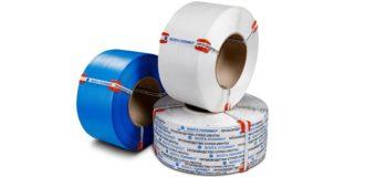 Знакомьтесь, полипропиленовая лента для упаковки (особенности)