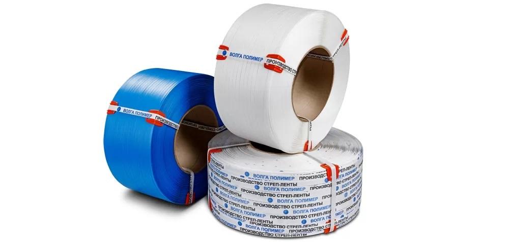 Сейчас раскроем такую тему, какполипропиленовая лента для упаковки товаров и транспортировки грузов. Обсудили особенности ленты с производителем