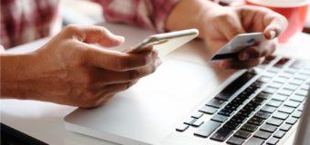 Ликбез: возможности современных банковских карточек