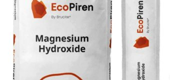 Знакомьтесь, ЭкоПирен – добавка против пожара