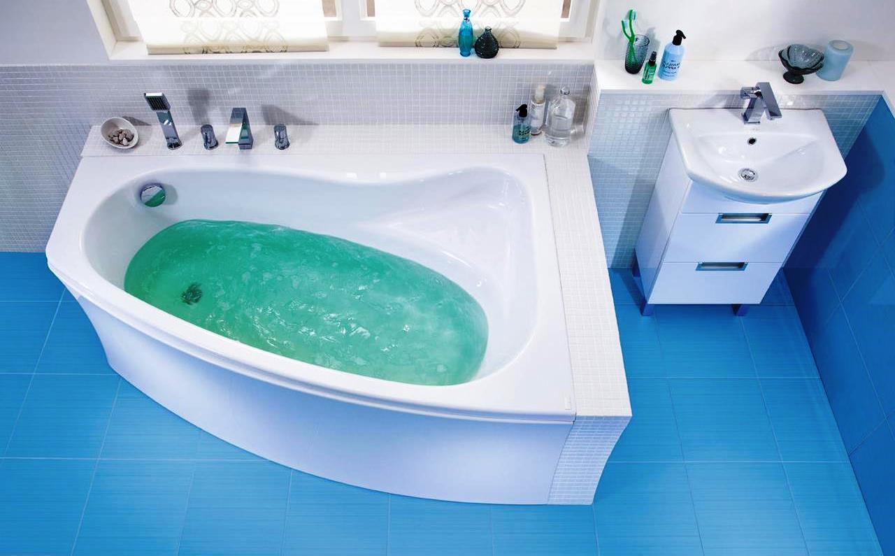 Вместе с экспертами обсудилиакриловые ванны, изучив плюсы и минусы данной категории конструкций. Вот, что нам удалось узнать в итоге.