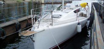 Мнение: покупка подержанной лодки – оправданный риск?