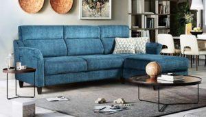 О том,как выбрать угловой диван, учитывающий все важные потребности и пожелания будущего владельца, мы поговорим сегодня - в рамках данного материала